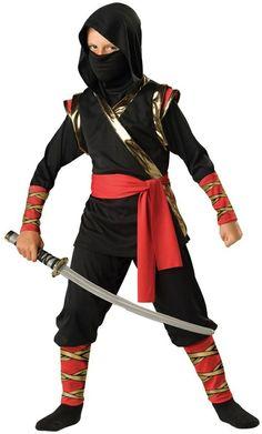 ninja-costume-child-costume.jpg (Изображение JPEG, 904×1500 пикселов)