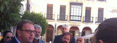 El PSOE ha denunciado ante la Junta Electoral por si hubiera un delito de suplantación de voto