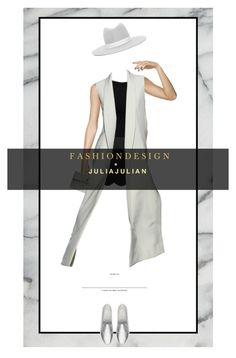 """""""Fashion/design."""" by juhh ❤ liked on Polyvore featuring moda, Crate and Barrel, Topshop, Miss Selfridge, Dorothy Perkins, Janessa Leone, FitFlop, design, fashiontrend y Juliajulian"""