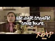 Vidéo 2'36 - Les cornichons - 1966 - Nino Ferrer -