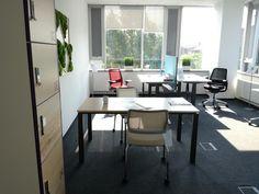 Photo Office Desk, Corner Desk, Conference Room, Table, Furniture, Home Decor, Corner Table, Desk Office, Decoration Home