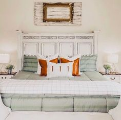 """Beddy's Pillow Talk 🛌 """"When it comes to sleep and being cozy, it's a MUST in my book. I will never own a different brand of bedding. Floral Bedroom Decor, Boho Decor, Beddys Bedding, Rv Living, Living Room, Zipper Bedding, Green Bedding, Make Your Bed, Pillow Talk"""