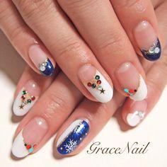 #Ongle , #Nail, #Nail design, #fabrique au Japon , #MadeinJapan #Japanese