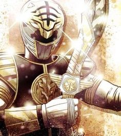 The White Ranger Check out my previous posts to check the rest of the crew. Go Rangers Go! Power Rangers Poster, Power Rangers Fan Art, Dino Rangers, Pawer Rangers, Kamen Rider, Tommy Oliver, Dc Anime, Green Ranger, Mighty Morphin Power Rangers