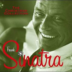 The Twelve Days Of Christmas - Frank Sinatra