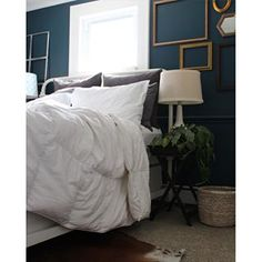 Rainstorm paint color SW 6230 by Sherwin-Williams. View interior and exterior paint colors and color palettes. Get design inspiration for painting projects.