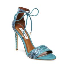 Steve Madden Women's Salllie Dress Open >>> Want to know more, click on the image.