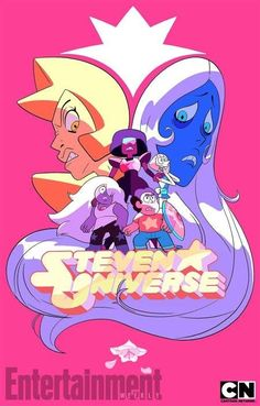 https://www.reddit.com/r/stevenuniverse/comments/6mfm0q/steven_universe_sdcc_2017_poster_has_been_revealed/?st=j52xmjh9