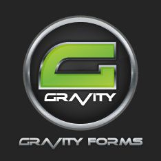 http://antscoupon.com/gravity-forms-discount-code/ - Gravity Forms Discount Code We have plenty of gravity form discount codes!