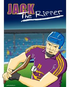 Good to see the return of Jack Guiney to the hurlers too. Starting where he left off-rattling the onion sack. Croke Park, Sports Art, Soccer, Baseball Cards, Onion, Instagram Posts, Hs Football, Onions, Futbol