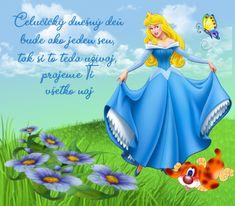detské priania Princess Peach, Princess Zelda, Disney Princess, Cinderella, Disney Characters, Fictional Characters, Aurora Sleeping Beauty, Good Morning Wishes, Fantasy Characters