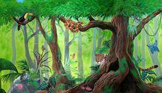 Google Image Result for http://www.deviantart.com/download/55559789/Rainforest_Mural_by_Kchan27.jpg