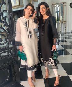 Beautiful Pakistani Dresses, Pakistani Formal Dresses, Pakistani Dress Design, Pakistani Outfits, Nikkah Dress, Pakistani Casual Wear, Fancy Dress Design, Stylish Dress Designs, Designs For Dresses