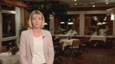 Sellhorn Ringhotel & Restaurant in der Lüneburger Heide