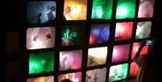 """Live streaming DigitalSummer@Miur Al via """"DigitalSummer@Miur"""", la scuola estiva per docenti organizzata dal Miur sui temi del Piano Nazionale Scuola Digitale. Lunedì 20 e martedì 21 giugno a Roma, presso il MIUR, scuola estiva di formazione per i docenti su innovazione, digitalizzazione, prospettive aperte dal"""
