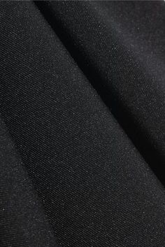 Spanx - Thinstincts High-rise Shorts - Black - x small