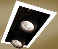 Cheap lighting fixtures