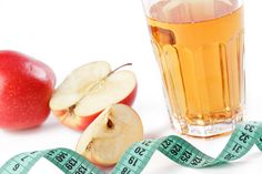 Written by: Andrea Johnson It's January and what does everyone want to do in January? They want to lose weight and avoid getting sick. Well, good news! Apple Cider Vinegar is your new best friend! Apple cider vinegar (ACV) has been around for thousands of years and has many uses and benefits. Way back [...]