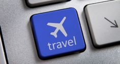 Article about becoming a travel agent