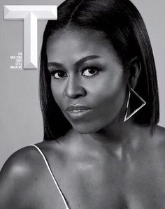 #BlackGirlMagic   #FirstLady