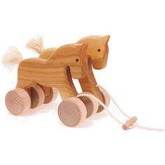Galloping Horses . Bajo