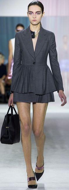 Dior 2013 ♥✤   Keep the Glamour   BeStayBeautiful