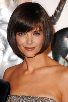 Sensational Classic Bob Bobs And Haircuts On Pinterest Hairstyle Inspiration Daily Dogsangcom