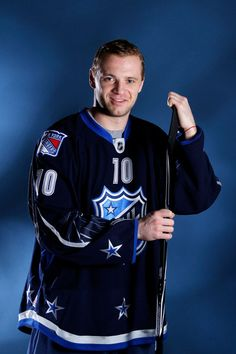 2012 NHL All-Star Game - Player Portraits (2) Nhl All Star Game 46875a016