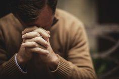 Πολλές φορές κάνουμε μια προσευχή και δεν βρίσκουμε ανταπόκριση.Κοιτάμε με παράπονο ψηλά και λέμε. ...