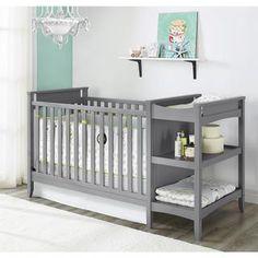 https://i.pinimg.com/236x/d0/2c/20/d02c208a37a4ea0e786de7e884372850--grey-crib-baby-relax.jpg