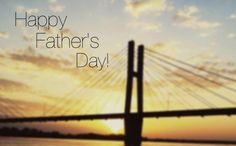 To an awesome dad Hello Welcome, Best Dad, Happy Fathers Day, Dads, Hero, Seasons, Holidays, Awesome, Happy Valentines Day Dad