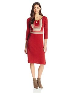 #OrganicCotton Organic Cotton, Dresses For Work, Casual, Women, Fashion, Moda, Fashion Styles, Fashion Illustrations, Woman
