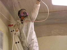 This company helped rid the mold from my home. Remove Mold From Walls, Get Rid Of Mold, Bathroom Mold Remover, Mold In Bathroom, Black Mold Test, Cleaning Mold, Cleaning Tips, Toxic Mold, Wall Molding