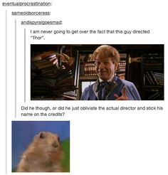 damn it, Lockhart!