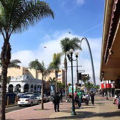 It's a nice day for a walk downtown.☀🚶🏼🌴  #Tijuana #Tijuanamakesmehappy #visitTijuana #HappyWednesday   Adventure by todolisttj   #Winter #Photography #Leaves #Trees #Fashion #Art #Nature #Invierno #love #instagood #photooftheday #tbt #beautiful #cute #me #happy #fashion #followme #follow #selfie #picoftheday #friends #instadaily #girl #fun #tagforlikes #smile #PassportReady #ISeeFaces #RTW #TTOT #TravelAddict  #SinFiltros #NoFilter #BajaCalifornia #DiscoverBaja #DescubreBC #EnjoyBaja