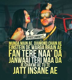 Top 10 Punjabi Songs right now All Hit Punjabi songs collection/list: A special post containing Punjabi Love Songs, Sad songs with lyrics, quotes & music videos. Song Quotes, Music Quotes, Song Lyrics, Punjabi Status, All About Music, Punjabi Quotes, Saddest Songs, Film Industry, King Queen
