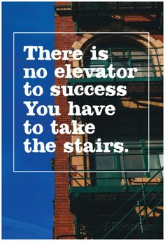 Take The Stairs Posters at AllPosters.com