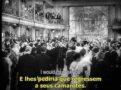 Titanic 1943 full movie Legendado