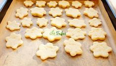 Biscotti, Food And Drink, Nicu, Cookies, Desserts, Ideas, Sweets, Bebe, Crack Crackers