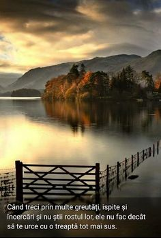 Lake District, Garden Bridge, Bing Images, Scenery, England, Outdoor Structures, Drawings, Inspiration, Biblical Inspiration