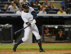 New York Yankees vs. Baltimore Orioles - 7/23/15 MLB Pick, Odds, and Prediction