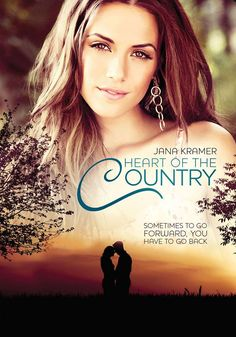 "Jana Kramer, Randy Wayne, Heart of the Country Based on Novel Rene Gutteridge, is a modern day retelling of the famous ""Prodigal Son"" story told through the eyes of Faith – a prodigal daughter. Jana Kramer, Películas Hallmark, Hallmark Movies, Hallmark Channel, Hallmark Christmas, Hd Movies, Movies Online, Movies Free, Watch Movies"