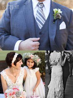 charlotteweddingphotographer3 copy