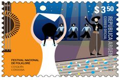 sellos postales de argentina - Buscar con Google