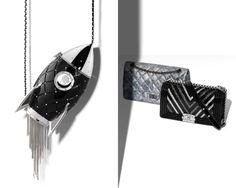 Die neuesten Kollektionen Handtaschen auf der offiziellen Homepage von CHANEL