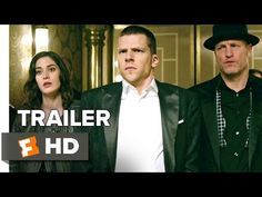 "Now You See Me 2 ""Full'Movie"""