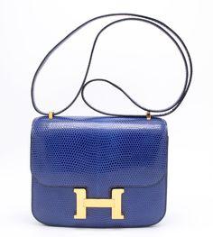 chloe elsie shoulder bag medium - Herm��s Orange Leather Constance Shoulder Bag PHW   Designer bags ...