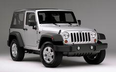 jeep wrangler 2012 - Google zoeken