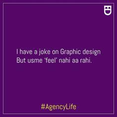Digital Marketing Agency in Bangalore Social Media Marketing, Digital Marketing, Graphic Design Humor, Competitor Analysis, Web Development, Seo, Web Design, Advertising, Branding