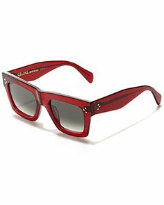 d02877571996 114 Best T A B L E T O P   sunglasses   shades images